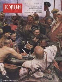 book-12761