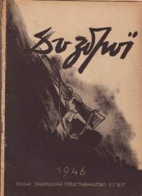 book-12769