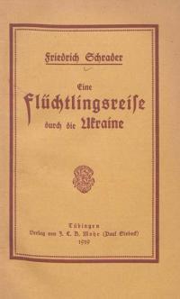 book-12775