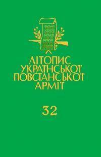 book-12831