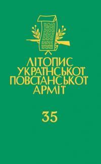 book-12834