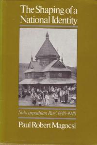 book-12878