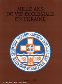 book-12896