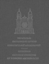 book-12901