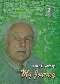 book-12912