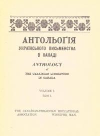 book-1293