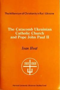 book-12934