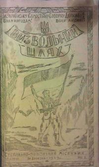 book-12966
