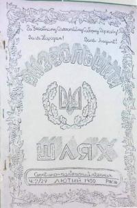 book-12968