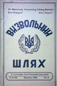 book-12969