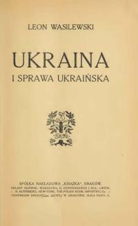 book-12981