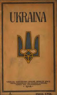 book-12984