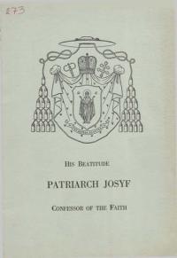 book-12992