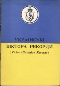 book-12993