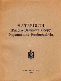 book-1304