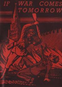 book-13083