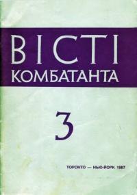 book-13126