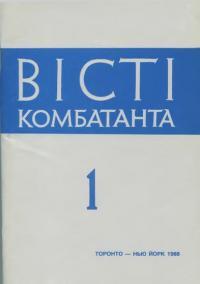 book-13127