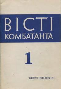 book-13128
