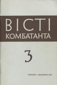 book-13129
