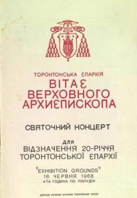 book-13153