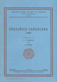 book-13159