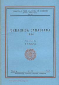 book-13161