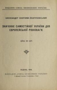 book-13171