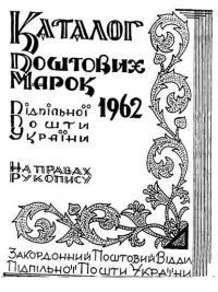 book-13222