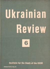 book-13239
