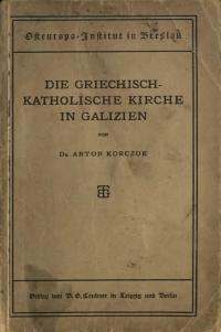 book-13284