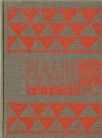 book-133