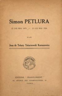 book-13367