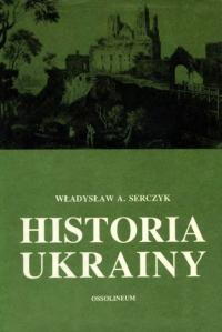 book-13387