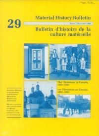 book-13401