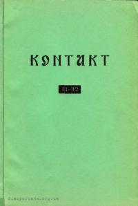 book-13438