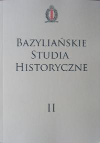 book-13485