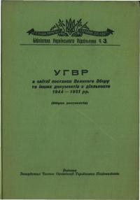 book-135