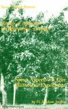 book-13604