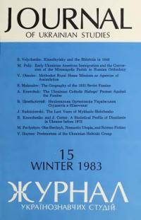 book-13626