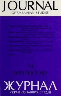 book-13640