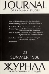 book-13641