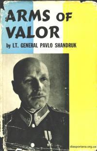 book-13672