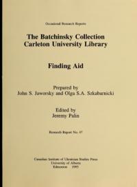 book-13687