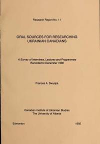 book-13695