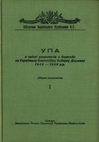 book-137