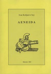 book-13701