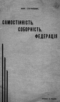 book-13727
