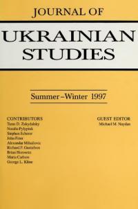 book-13741