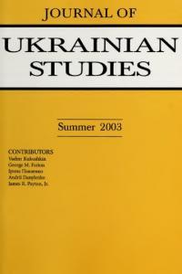 book-13756